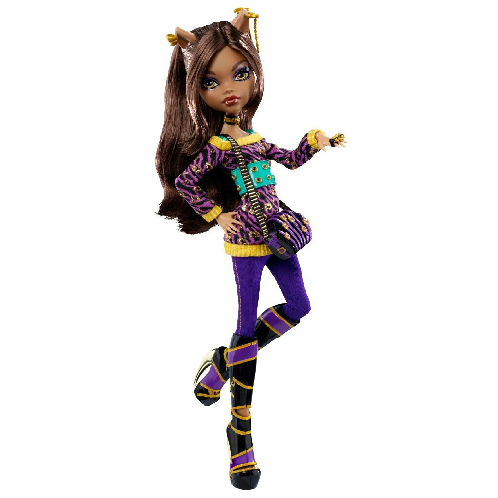 Monster high 34rule sexy pictures