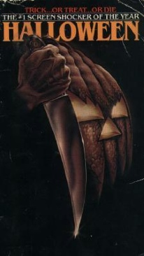 Halloween - Hardcover cover
