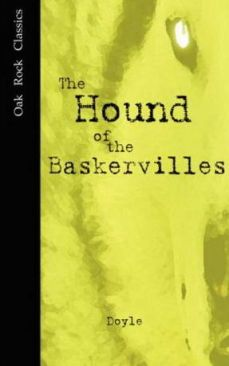 The Hound Of The Baskervilles The Play - Paperback cover
