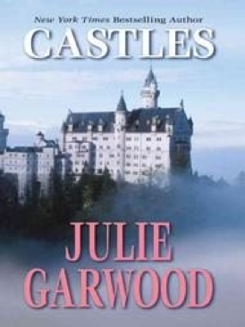 Castles -  cover