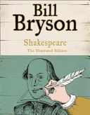 Shakespeare - Paperback cover