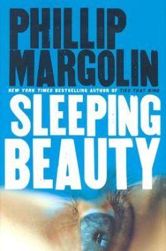 Sleeping Beauty -  cover