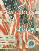Government by the People -  cover
