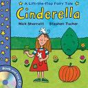 Cinderella -  cover