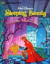 Sleeping Beauty - Hardcover cover