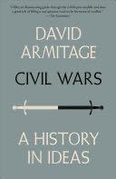 Civil Wars -  cover