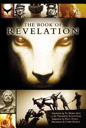 The Book of Revelation -  cover