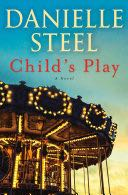 Child's Play - Hardcover cover