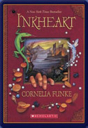 Inkheart - Hardcover cover