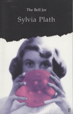 The Bell Jar - Hardcover cover