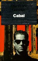 Cabal - Paperback cover