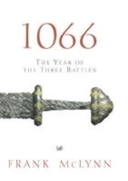 1066 -  cover