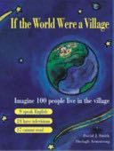 If the World Were a Village - Audiobook cover