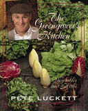 The Greengrocer's Kitchen -  cover