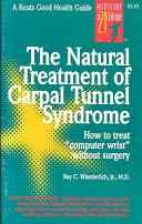 Its Not Carpal Tunnel Syndrome! RSI Theory and Therapy for Computer Professionals - Paperback cover
