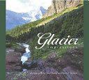 Glacier Impressions - Paperback cover