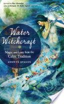 Water Witchcraft -  cover