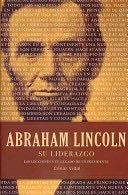 Abraham Lincoln -  cover