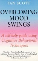 Overcoming Mood Swings -  cover