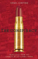 The Conspiracy -  cover