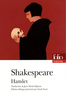 how shakespeares play hamlet follows aristotle poetics From the poetics aristotle's ideas about tragedy playwrights like william shakespeare tried to write plays that aristotle felt that the action of the play.