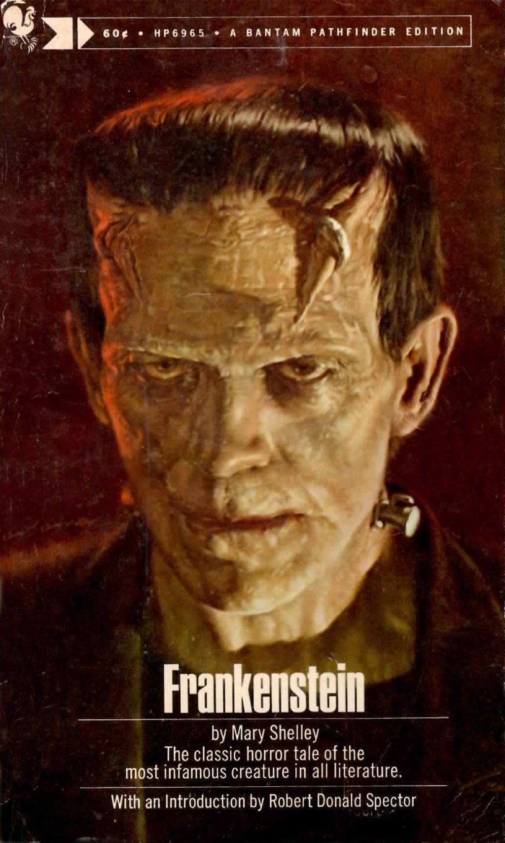 frankenstein movie to book essay