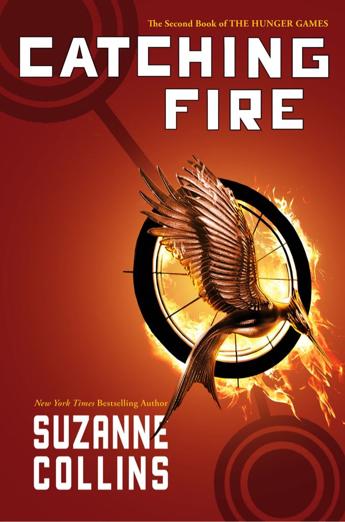an analysis of social injustice false reality and intolerance of defiance in the hunger games by suz