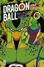 La Saga Dei Cyborg E Di Cell - 3 cover