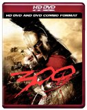 300 -  cover