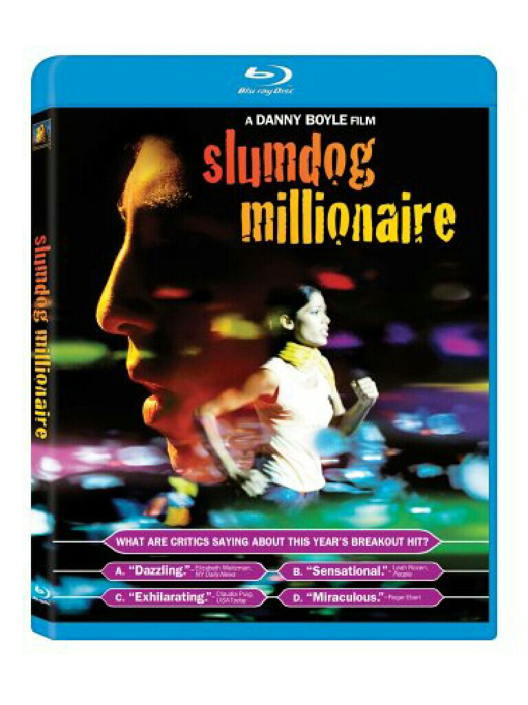 slumdog millionaire lifestyles of the broke