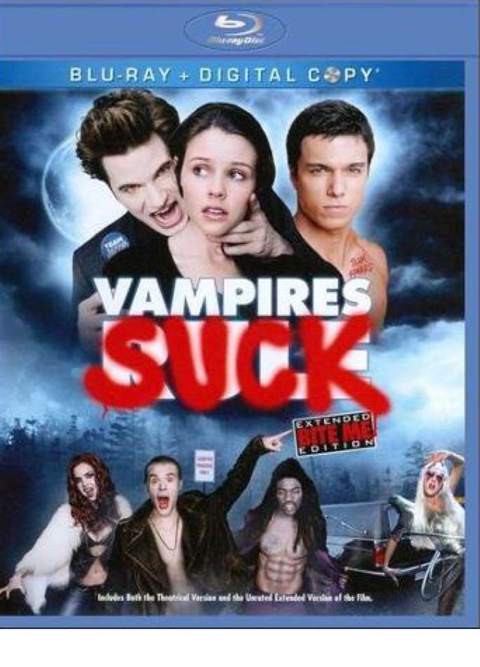 vampiri-sosut-perevod
