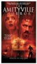 Amityville Horror,The - DVD cover