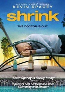 Shrink -  cover
