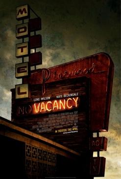 Vacancy - UMD cover