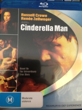 cinderella man camera angle essay kris rosencrans cinderella man essay cinderella man is a movie about a boxer over coming poverty the boxer was said to give the american people hope he gave the people hope by putting up a stand against the rich, and fighting.