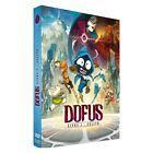 Dofus, livre 1 : Julith -  cover