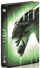 Alien Quadrilogy -  cover