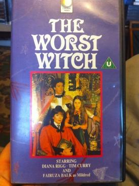 Джилл Мерфи и ее книги 5015655100024