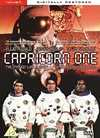 Capricorn One - DVD cover