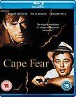 Cape Fear -  cover