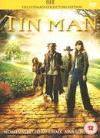 Tin Man - DVD cover