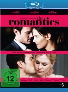 O Casamento Do Meu Ex - Blu-ray cover