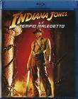 Indiana Jones E Il Tempio Maledetto - DVD cover