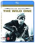 The Wild One -  cover
