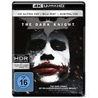Batman, The Dark Knight -  cover