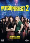 Pitch Perfect 2 -  cover