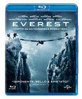 Everest - Amazon  -  cover