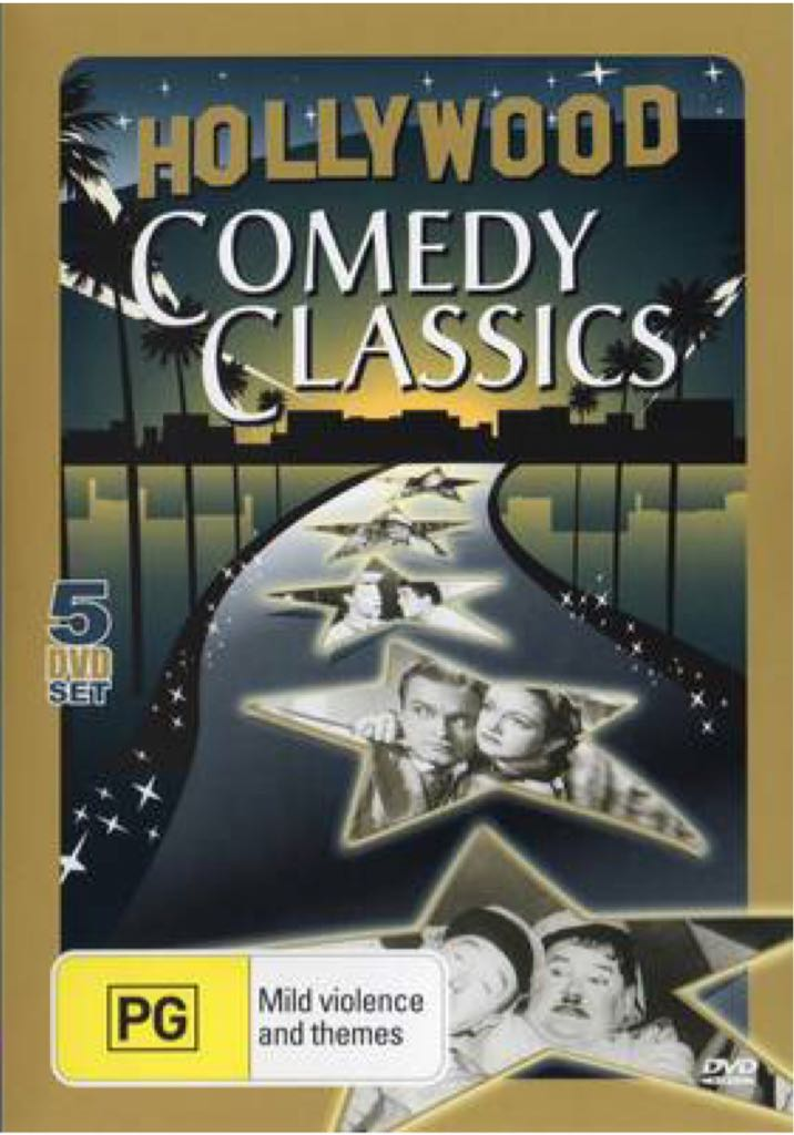 classic hollywood in comedy films Author elmore leonard, a master of crime and comedy, had also seen a lot of hollywood by the time he wrote his 1990 novel about clever loan shark chili palmer's tinseltown adventures the 1995 movie adaptation is a glittering, giddy caper, the second punch in star john travolta's one-two combination 90s comeback (the first was pulp fiction.