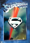 Superman - Video CD cover