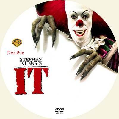 IT - UMD cover